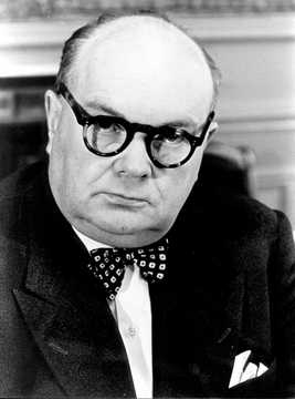 Paul-Henri Spaak