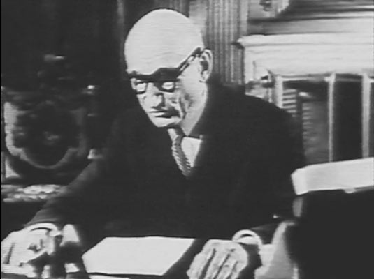 La déclaration de Robert Schuman (Paris, 9 mai 1950)