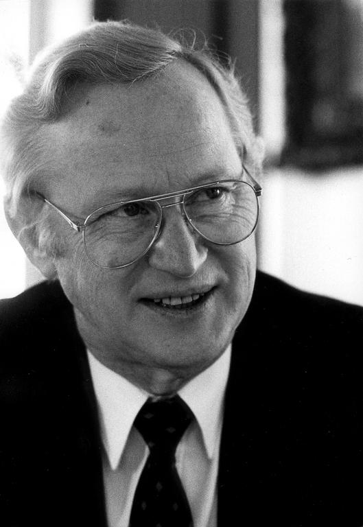 Frans Andriessen