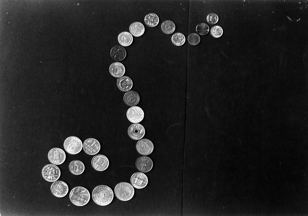 European currency snake (Basle, 10 April 1972)