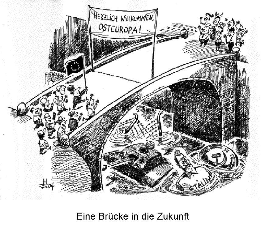 ebook German