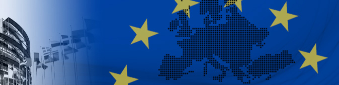 "an overview of the aims of the european union By thomas widmer (lalive– switzerland) the court of justice of the european union recently clarified the scope of the ""repair clause"" contained in the."