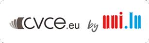 CVCE Website