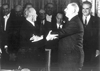 Franco-German Treaty